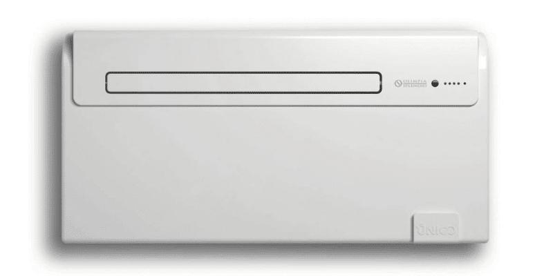 olimpia splendid unico air 8sf airconditioner